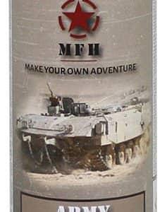 "Farbspray, ""Army"" DESERT, matt, 400 ml"
