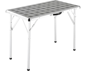 walkstool 39 dreibeinhocker basic 39 sitzh he 50 cm outdoor. Black Bedroom Furniture Sets. Home Design Ideas